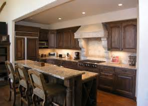 country kitchens ideas kitchen design ideas western afreakatheart