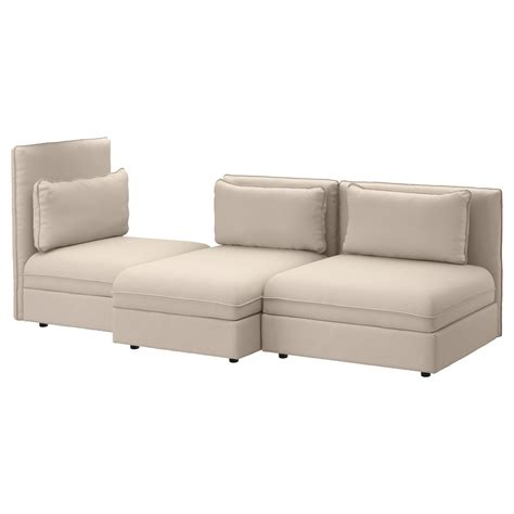Manstad Sofa Bed Dimensions by Furniture Contemporary Sofa With Awesome Manstad Ikea