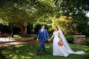 Emory Conference Center Wedding Photos Atlanta Wedding