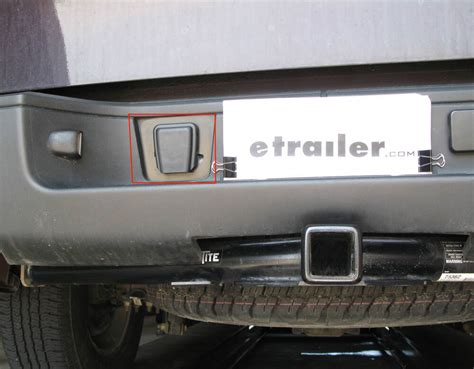 Chevrolet Silverado Custom Fit Vehicle Wiring Pollak