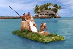wedding registry vacation bilibili wedding warwick fiji best travel weddings