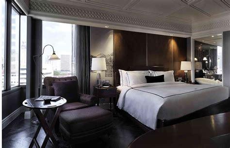 chambre de luxe belgique best chambre luxe moderne ideas design trends 2017