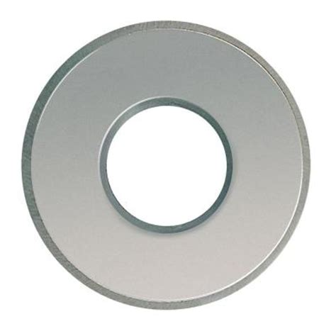 Qep Tile Cutter Replacement Cutting Wheel by Qep 1 2 In Tungsten Carbide Tile Cutter Replacement