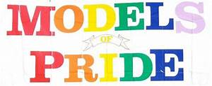Call for Workshop Submissions at Models of Pride 20 LA ...