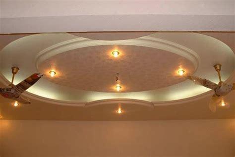 gambar motip plapon model lingkaran terbaru pemasangan