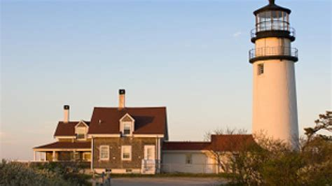 America's Best Lighthouses  Travel Channel