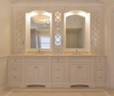 bathrooms closet design inspirational gallery modern