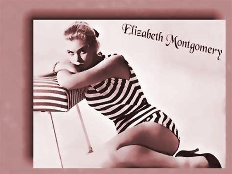 elizabeth montgomery bikini elizabeth montgomery images elizabeth montgomery swimsuit
