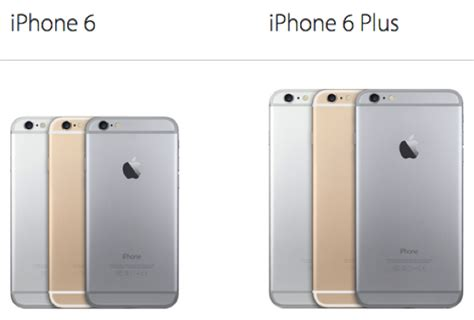 iphone 6 unlocked price what s cheaper unlocked iphone 6 prices vs contracts