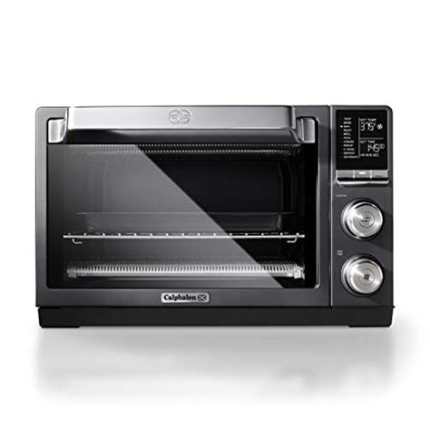 Toaster Oven Cyber Monday Deals by Countertop Convection Oven Black Friday And Cyber Monday