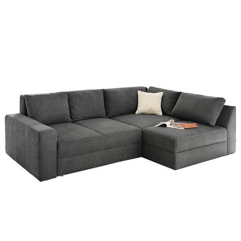 boxspring ecksofa mit schlaffunktion kleine sofas mit ottomane preisvergleiche erfahrungsberichte und kauf bei nextag