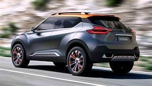 Nissan Juke 2019 : nissan 2019 2020 nissan juke rear view design the ~ Dode.kayakingforconservation.com Idées de Décoration