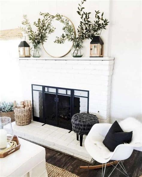 Decorating Ideas Mantel by 16 Fireplace Mantel Decorating Ideas Futurist Architecture
