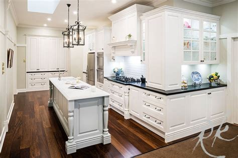 kitchen designers melbourne kitchen renovations melbourne custom design rosemount 1463