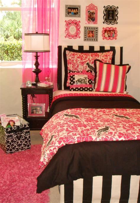 amazing college bedroom design ideas decoration love