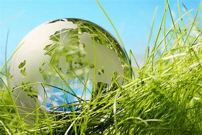 Sustainable Development Sustainability Goals Students Legal Education
