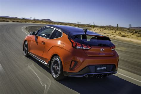 2019 Hyundai Veloster Deals, Prices, Incentives & Leases