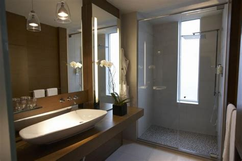 Badezimmer Ideen Galerie by Bathroom Ideas Photo Gallery Small Spaces