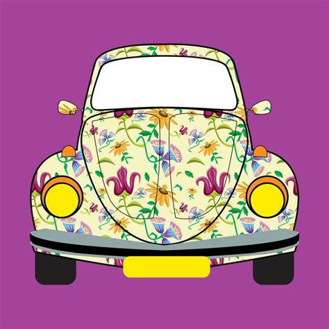 punch buggy car drawing 538 best images about vw beetle drawings on pinterest