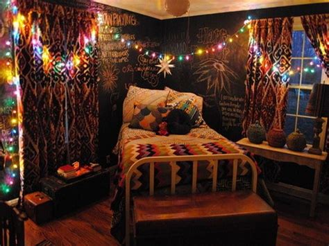 bloombety modern hipster bed room ideas hipster room