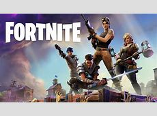 Fortnite 5 Fast Facts You Need to Know Heavycom