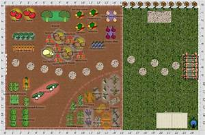 Garden Plans  Backyard And Family Plans