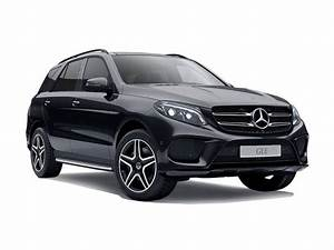 Gle 350d 4matic : mercedes benz gle estate 350d 4matic amg night edition premium plus 9g tronic car leasing ~ Accommodationitalianriviera.info Avis de Voitures