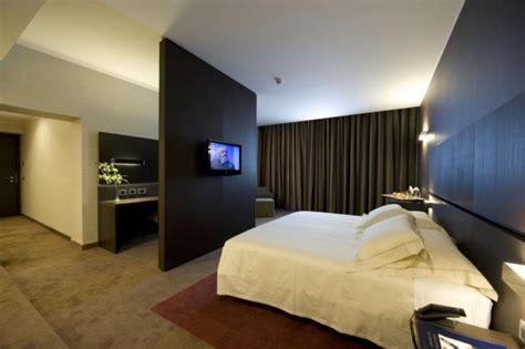 plus chambre d hotel chambres best hotel monza e brianza palace