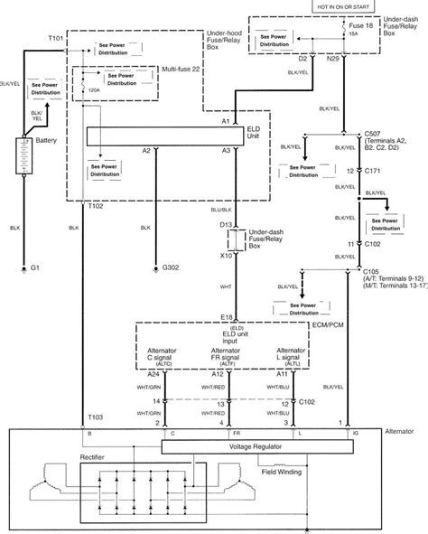 Wiring Diagram Info Fuse Box Bmw 325i 1993 by Chevrolet Lumina Wiring Diagram