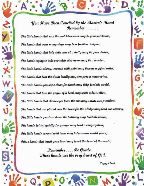 kindergarten welcome letter peggy elrod kinderkapers 771 | c14d68c7f51b1ef6a508295adf8f2ad1