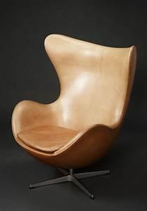 Skandinavische Stühle Klassiker : herrlicher klassiker design classic furniture ~ Michelbontemps.com Haus und Dekorationen
