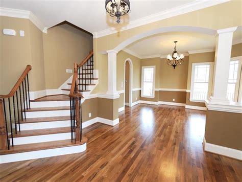 beige color idea  home interior  ideas