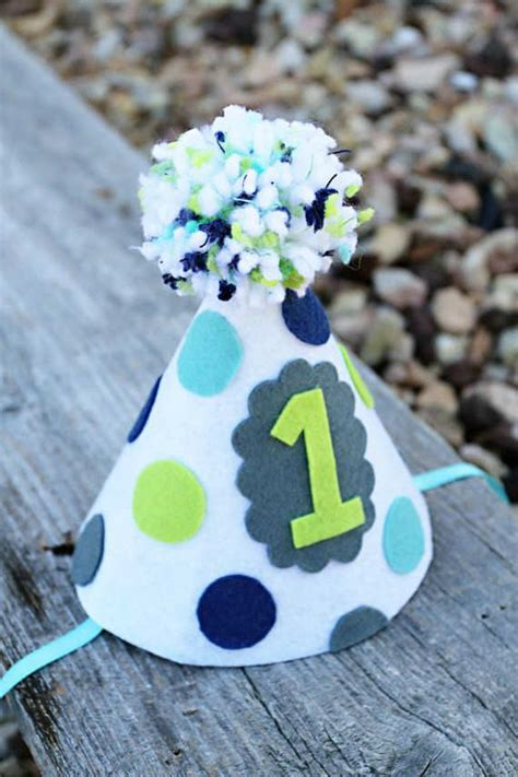 10 1st birthday party ideas for part 2 tinyme 10 1st birthday party ideas for boys part 2 tinyme
