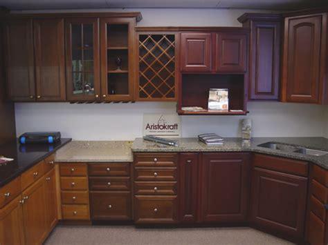 Aristokraft Kitchen Cabinet Hardware by Aristokraft Bathroom Cabinet Bathroom Cabinets