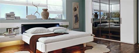 best home interiors top luxury home interior designers in delhi india fds