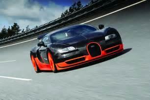 audi r8 cheap price image bugatti veyron sport