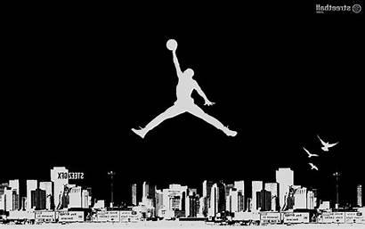 Jordan Michael Wallpapers Sign Wallpapersafari Air Logos