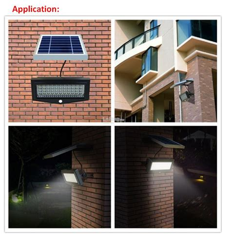 1000 lumen solar security light solarmo solar security light with re end 1 18 2018 2 15 pm