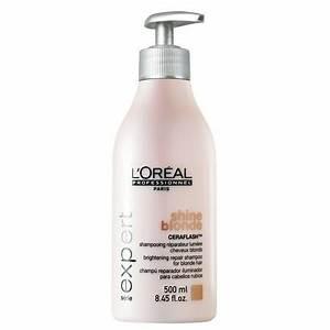 Shampoing Auto Professionnel : shampoing professionnel pour cheveux color s m ch s ~ Medecine-chirurgie-esthetiques.com Avis de Voitures