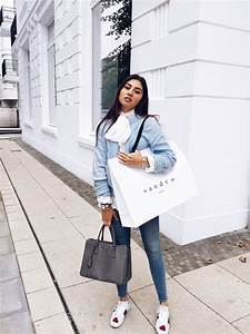 Milena Le Secret : shop my instagram looks olive babyblue velvet milena le secret fashion wolle kaufen und ~ Orissabook.com Haus und Dekorationen