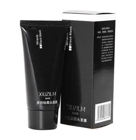 mitesser maske abziehen xiuzilm mitesser maske schlamm nase gesicht schwarz sauber poren abziehen entferner