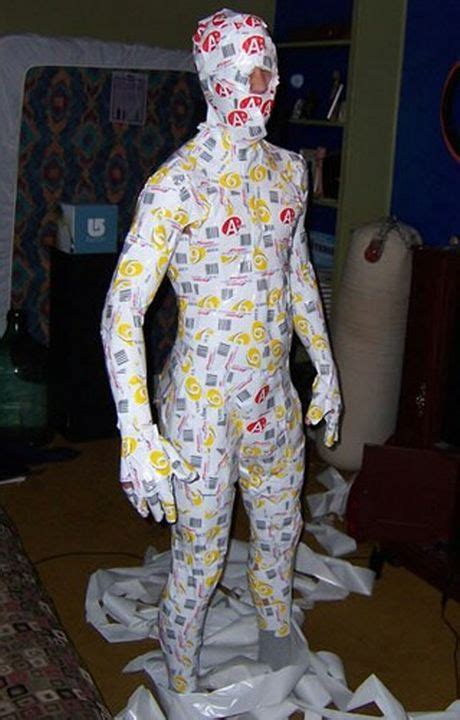 Funny Pictures   Meet Sticker Man