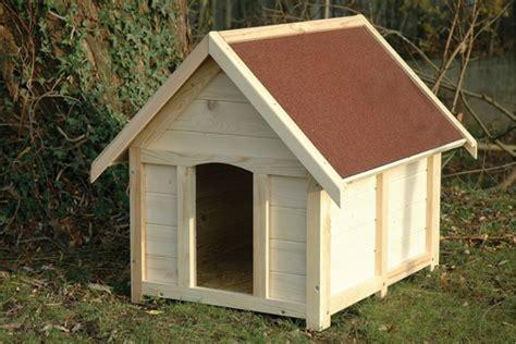hundehütte aus holz hundeh 252 tte selber bauen ideen archzine net