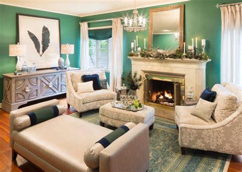 turquoise living room designs ideas design trends