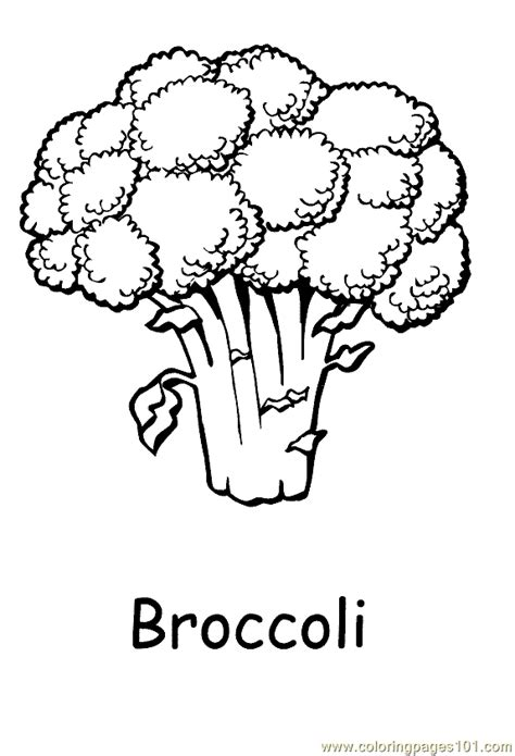 vegetable coloring page  coloring page printables