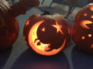 easy pumpkin carving pinterest the world s catalog of ideas