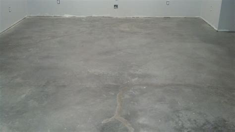 Grey Concrete Floor Finishes Design For Your
