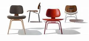 mid century modern furniture designers top 6 With famous mid century modern furniture designers