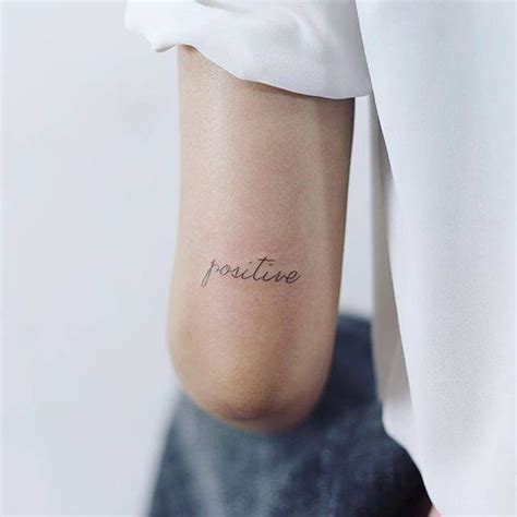 simple arm tattoos   beautiful simple designs