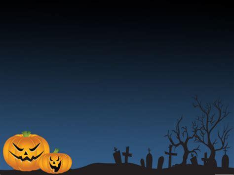 halloween powerpoint templates rebocinfo